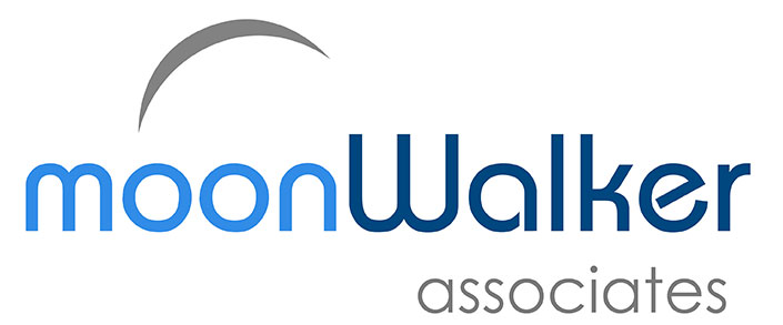 MoonWalker Associates logo